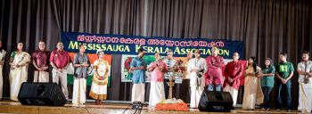 Photo #2 - Canada - Otta Nottathil - onam_missisauga_kerala_association