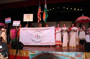 Photo #1 - America - Associations - republic_day_celebration_tamba