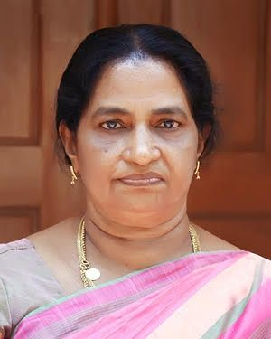 Photo #1 - U.K. - Condolence - obituary_puthenpurackal_thresimma