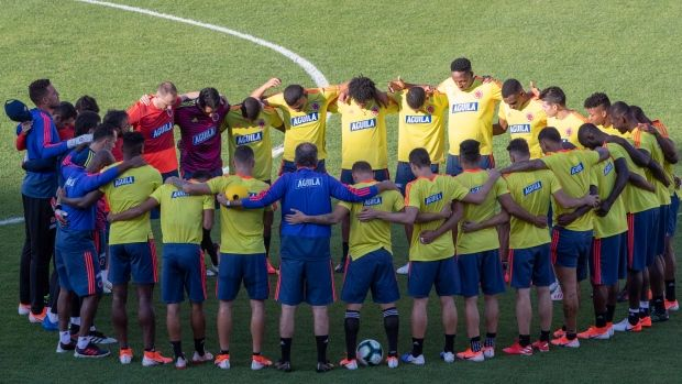 Photo #1 - Other Countries - Sports - 286201910brazil