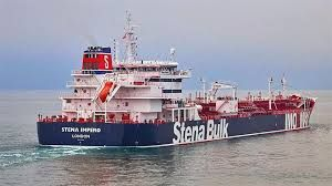 Photo #1 - U.K. - Otta Nottathil - 22720197ship