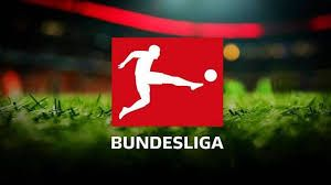 Photo #1 - Germany - Sports - 25420204football_bundes_liga